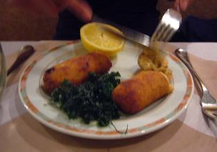 berレストラン1