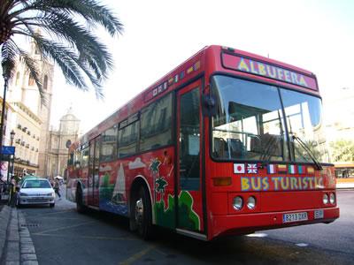 0828valバス