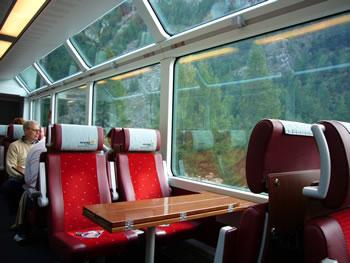 gra電車2