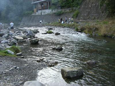 0812秋川
