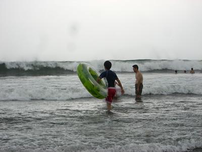 0817江ノ島02