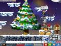 クリスマスMAP