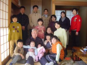 20070102070610.jpg