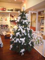 ピコネクリスマスツリー