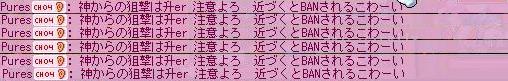 20071115170812.jpg