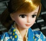 kimono-s05.jpg