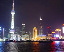 002-shanghai019.jpg