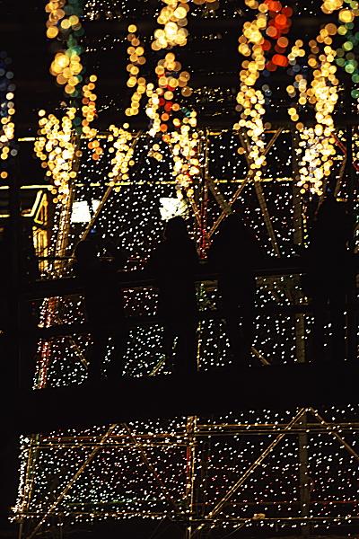 ashikaga1_3978.jpg
