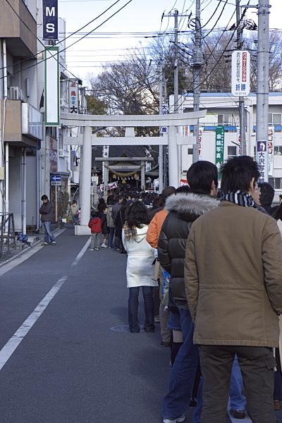 takagi_4215.jpg