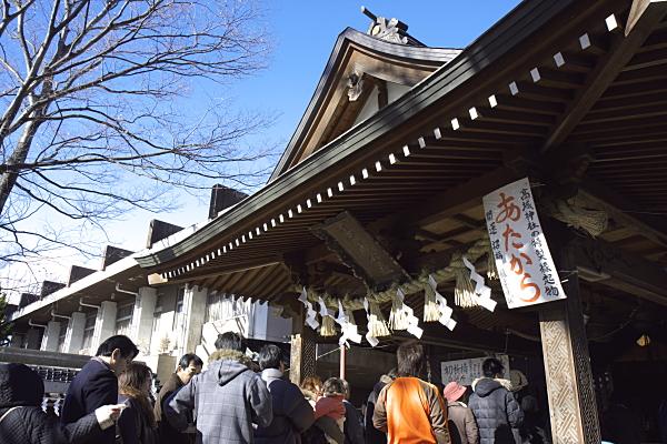 takagi_4222.jpg