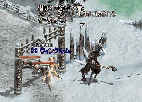 DK3.jpg