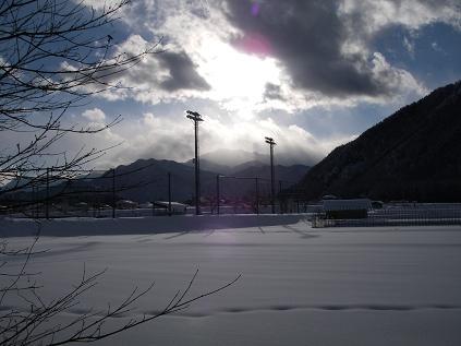 2008年1月2日