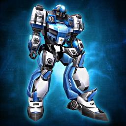 armor_04.jpg