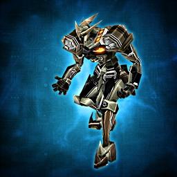 armor_08.jpg