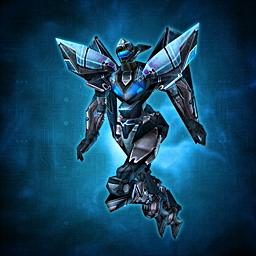 armor_17.jpg