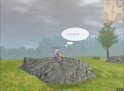 mabinogi_2008_04_21_002.jpg
