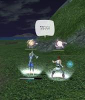 rappelz_screen00000009.jpg