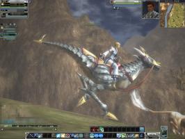 rappelz_screen00000056.jpg