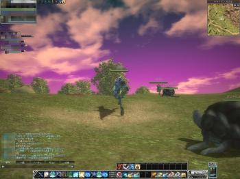rappelz_screen00000198.jpg