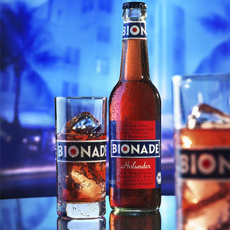 biona-de