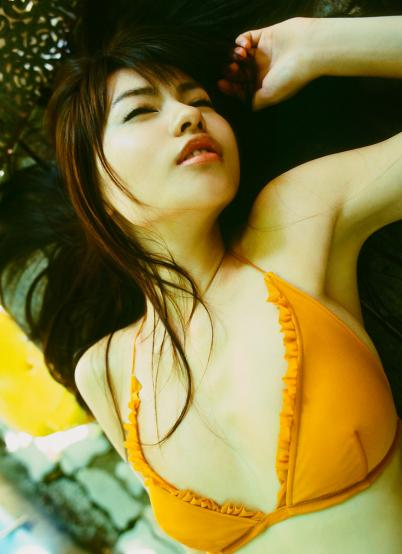 yuriko03_20071209164951.jpg