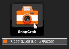 SnapCrab2