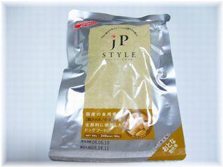 jP STYLE