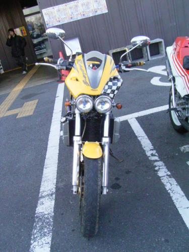 RIMG1289.jpg