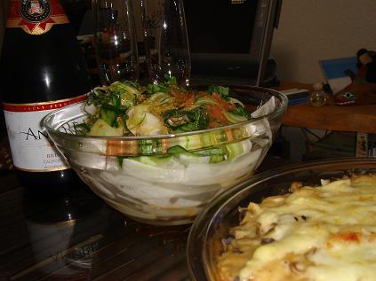 071201夜ご飯2