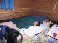 071124bed