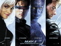 x-men-2-poster12.jpg