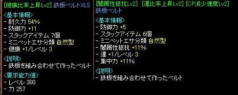 20071118000756.jpg