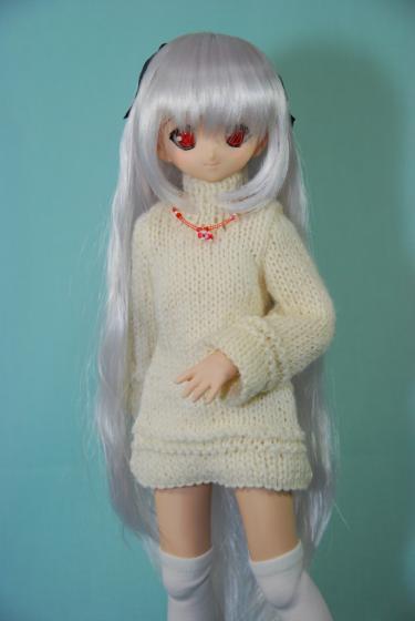 MDD向けセーター3