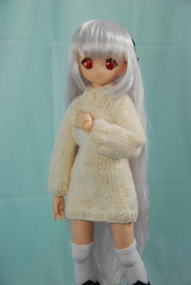 MDD向けセーター4