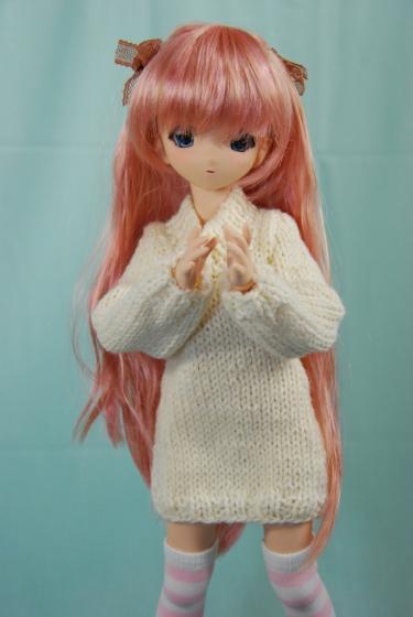 MDD向けセーター5