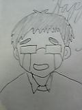 赤松先生2