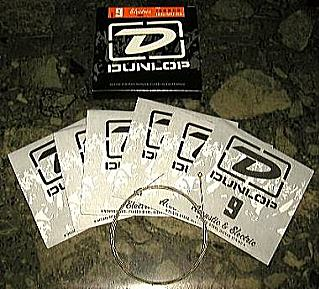 DunlopGen2.jpg