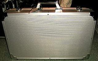 EC600.jpg