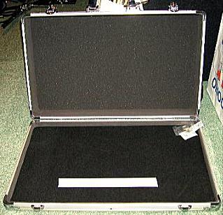EC6002.jpg