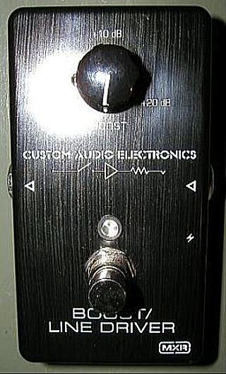 MC401.jpg