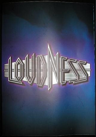 loudness2.jpg