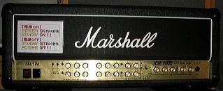 marshall2_20071224022238.jpg
