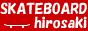 sukebobana-.png