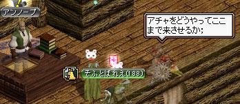 20060711011449.jpg