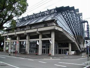 都城市民会館2