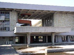 長崎水族館