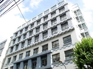 田島ビルディング