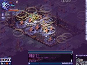 TWCI_2007_11_18_0_11_28.jpg