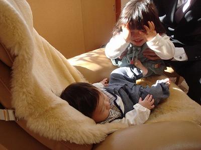 blog_blog_DSC09754.jpg