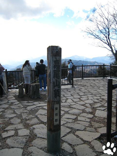 Mt-takao_1_7.jpg